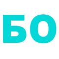 БОНД, Регистрация кассового аппарата в Санкт-Петербурге и Ленинградской области