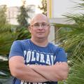 Андрей Перелыгин, Косметический ремонт квартиры в Городском округе Кострома