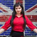 Анастасия Викторовна Т., Занятие с репетитором по разговорному английскому языку в Ростовской области