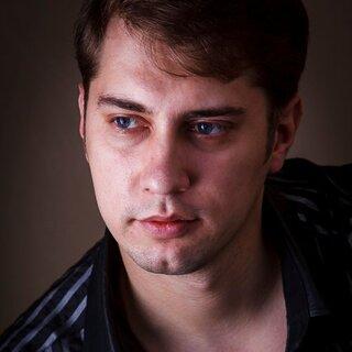 ИП Колпаков Андрей Александрович