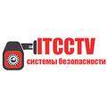 ООО Айтирут, Монтаж врезного электромеханического замка в Царицыно