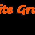 Lite Gruz, Демонтаж металлоконструкций в Засечном