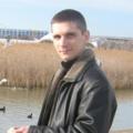 Евгений Сазонов, Установка IP-камеры видеонаблюдения в Ферзиковском районе