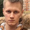 Владимир Марков, Фасадные работы в Славянске-на-Кубани