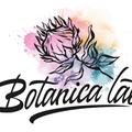 BotanicaLab, Доставка цветов в Москве и Московской области