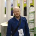 Александр Поликарпов, Услуги по ремонту и строительству в Некоузском районе