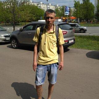 Александр Медвецкий