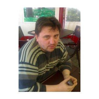 Евгений Павлов