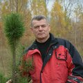 Алексей Иванович, Демонтаж фундаментов в Москве