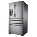 Ремонт холодильников самсунг/Samsung