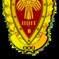 """ООО """"ЩИТ-В"""", Услуги репетиторов и обучение в Анне"""