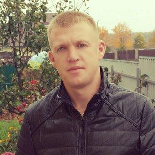 Василий Крыжовников