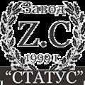 ООО Статус , Установка балконной двери в Аввакумовском сельском поселении