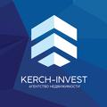 Керчь Инвест, Проверка чистоты сделок при покупке квартиры в Республике Крым