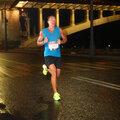 Занятие по бегу на короткие дистанции