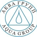 АКВА ГРУПП, Услуги бурения скважин в Городском округе Казань