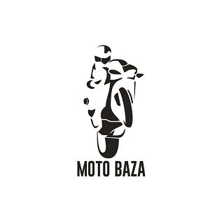 Мотобаза