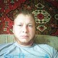 Айрат Ихсанов, Возведение стропильной системы в Республике Татарстан