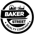 Baker Street, Услуги риелтора в Кыштымском городском округе
