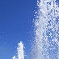 Бурение скважины на воду до 12м (абиссинская скважина)