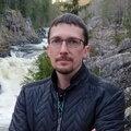 Михаил Соколов, Установка розетки для электроплиты в Санкт-Петербурге и Ленинградской области