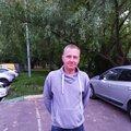 Вячеслав К., Установка блока памяти для видеодомофона в Москве