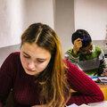 Подготовка к экзамену: ЕГЭ