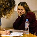 Подготовка к экзамену: Итоговое сочинение