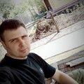 Artem Goncharov, Плиточные работы в Ставропольском крае