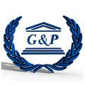 Гордиенко и партнеры, Защита деловой репутации юридического лица в Староминском районе