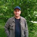 Андрей Д., Заправка фреоном в Серовском городском округе