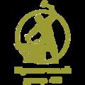 Кузнечный двор 40, Электрическая дуговая сварка в Кабицыно