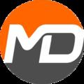 Digital Agency - Media Direct, Другое в Городском округе Сыктывкар