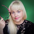 Куколева Александровна Юлия, Услуги няни в Минске