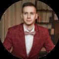 Dmitry Kurs, Заказ ведущих на мероприятия в Кемеровской области (Кузбассе)