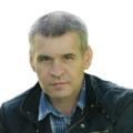 Олег Гром, Внешняя отделка сайдингом из ПВХ в Заневском городском поселении