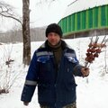 Алексей Владимирович Бручковский, Вывоз мусора во Владивостокском городском округе