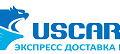 USCARGO, Услуги грузоперевозок и курьеров в Майами