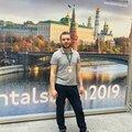 Игорь Б., Бизнес-консалтинг в Пермском районе