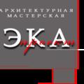 OOO ЭКА проект , Услуги дизайнеров интерьеров в Городском округе Луховицы