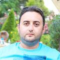 Самир С., Заказ сайтов под ключ в Останкинском районе