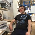 Денис Тамарьков, Переборка существующего распределительного устройства в Городском округе Калуга
