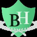 BazHunter, Услуги рекрутёра в Городском округе Вологда