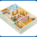 Проектирование вентиляции и кондиционирования