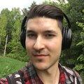 Константин Р., Проектирование интерфейсов в Городском округе Новосибирск