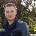 Владимир П., Подключение электрического водонагревателя в Урицке