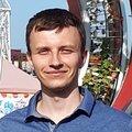 Никита Цеханович, Составление сметы на изыскательские работы в Майкопе