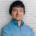 Артём Сергеев, Ремонт компьютеров и ноутбуков в Орджоникидзевском районе