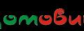 Домовитый, Замена розеток и выключателей в Балашихе