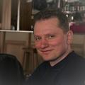 Алексей Курбатов, Услуги по нежилым коммерческим помещениям в Трубине